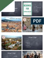 0.Administrivia.pdf