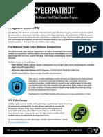 CyberPatriot.pdf