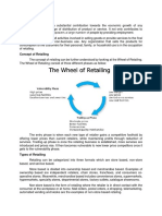 Overview of Retailing.docx