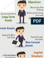 Long-Term Funds (1).pptx