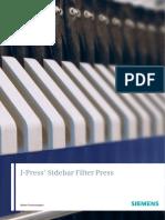 Siemens-J-Press-Sidebar-Filter-Press.pdf