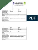 Cobertura curricular (4).docx