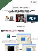Curso Statex III.1  LOMAS BAYAS (CONTROL).pdf