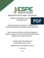 T_ESPEL_Castro_Balseca_FINAL1.pdf