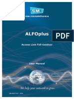 Manual book ALFOPlus - mn00273e_2.pdf