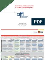 affi-program