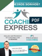 E-BOOK-EXPRESS.pdf