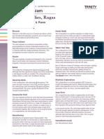 L Subramaniam - Pieces, Studies, Ragas.pdf