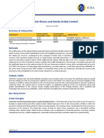 Systematix Shares -R-31012019 (1)