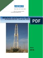 MEMORIA DESCRIPTIVA POZO N° 01-FORMATO ANA(1).pdf