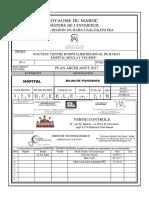 329-DCE-ELEC-PDG BILAN DE PUISSANCE 21-02-18
