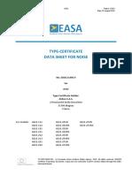 TCDSN EASA.A.064.4 Issue23.pdf