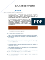 Flujo_Caja_Caso_Planta_Concentrados (Clase_PPto) (1) (1)