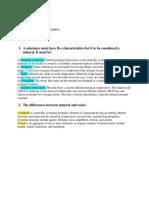 sedikit materi ttg kebumian.pdf