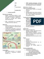 DISTÚRBIOS DO POTÁSSIO.docx
