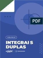 Integrais Duplas.pdf