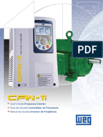 weg automation cfw-11 users manual.pdf