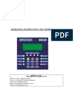 amf-controller-device.pdf