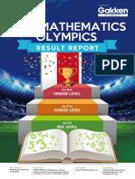 2017-Math-Olympiad.pdf