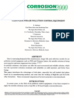 air pollutiin clod plate .pdf