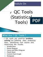7 QC Tools.pptx