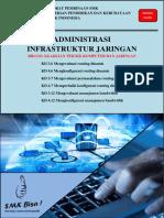 Modul Pembelajaran AIJ.pdf