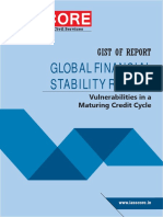 GLOBAL_FIN STABILITY REPORT