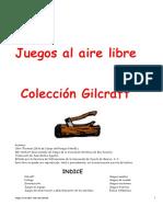 juegos_al_aire_libre_gilcraft.pdf