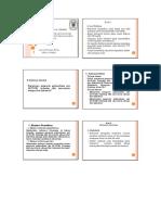 ppt proposal.docx