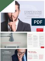ORACLE-CONFESSION-CONCEPT (1).pdf