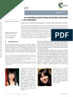 gao2014.pdf