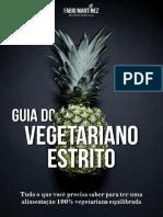 EBOOK - GUIA DO VEGETARIANO ESTRITO.pdf