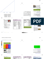 Buku Saku_Verfikasi isi.pdf
