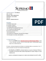 Carreiras-Juridicas-Aula-10-Direito-Administrativo-Flavia-Campos (1).pdf