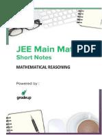 Short Notes on Mathematical Reasoning .pdf-99.pdf
