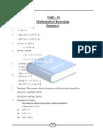 Logic (Mathematical Reasoning).pdf