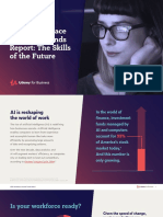 2020_Workplace_Learning_Trends_Report