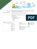 Analyse d'air _ Analyses microbiologiques de l'air - Laboratoire LAEASE