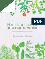 La_Herbolaria