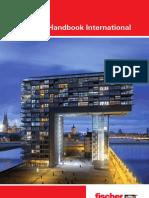 fischer-TechnicalHandbook.pdf