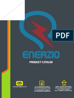 ENERZIO PRODUCT CATALOG 2019-2020 NEW.pdf