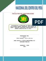 Poma Ordoñez.pdf