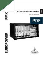 160749_specs.pdf