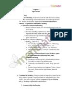 C1-G8-S8-Ch4-1_Txt70_1211.pdf