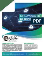 DBD_ESEC_GALILEO