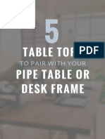 5-table-tops-to-pair-with-your-pipe-table-or-desk-frame.pdf