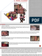 HANDICRAFTS OF GUJARAT THESIS -01.pdf