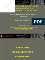 Regenerative Burners.pdf
