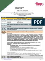 programme_150219.pdf
