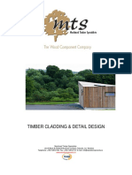 MTS-Cladding-Detail-and-Design.pdf